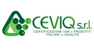 logo Ceviq srl