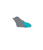 logo CQY
